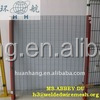 High-quality bilateral wire mesh belt