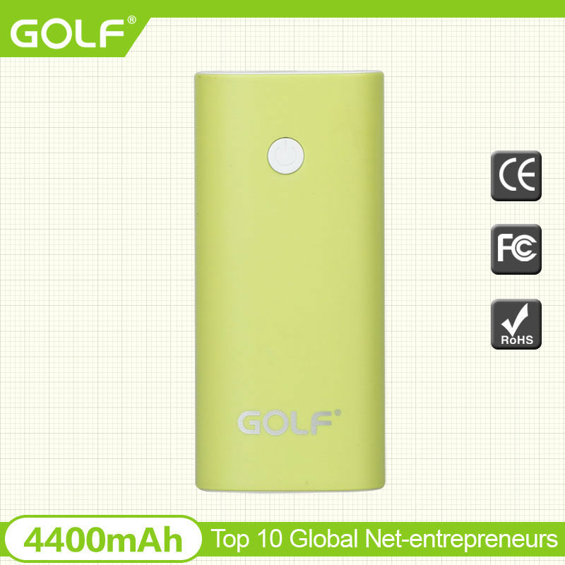 alibaba express mobile phone battery charger handy power charger for mobile phone external battery