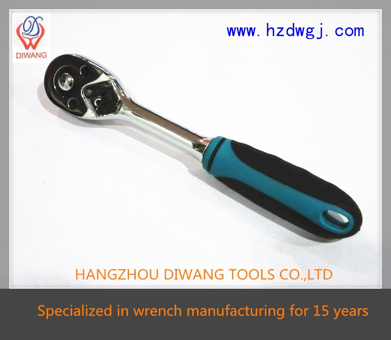 dw-011 high quality multi craftsman tools wrench