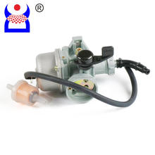 Dingchenglong motorcycle carburetor small engine carburetor