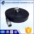 Hot sale competitive irrigation 3 inch lay flat hose for irrigation
