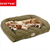 2016 Luxury Pet Dog Bed For Car Seat Cover In Dog Products