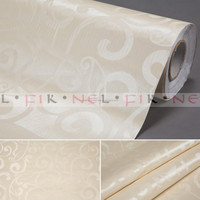 unique wall coverings simple style classic vinyl wallpaper