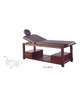 Nugabest Massage Beds For Spa Equipment Sale Cheap