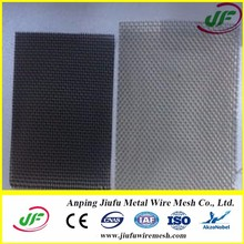 Stainless steel Safety Window Screen,Stainless Steel Mosquito Net