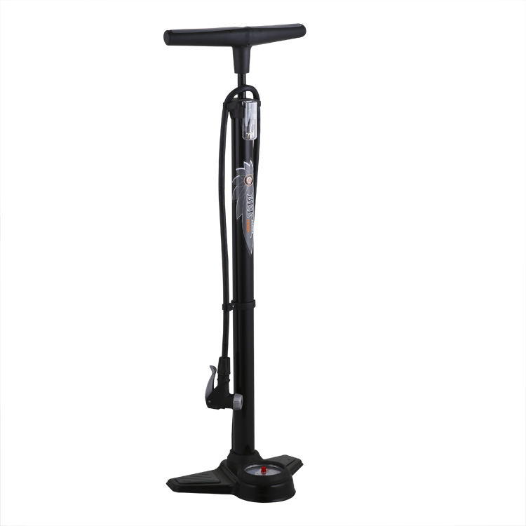 The Best and Cheapest high pressure bicycle pump for mountain bike with factory price