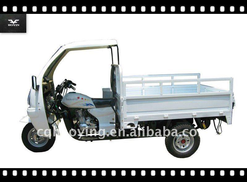 250cc vorderen kabine auto mit drei r dern artikel nr. Black Bedroom Furniture Sets. Home Design Ideas