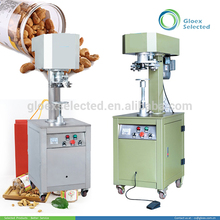 Manual lemon juice can sealer machine price