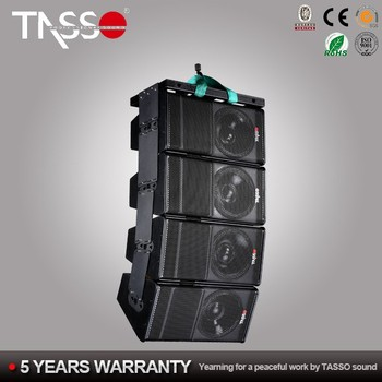 Pro power 5.1 speaker stand,max amplifier, line array (GUANGZHOU)