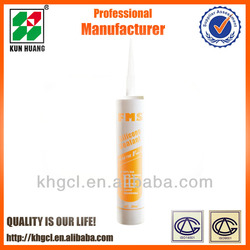 FMS liquid Silicone Sealant