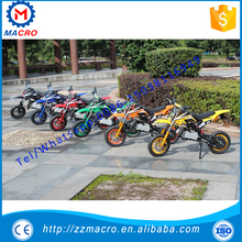 dirt bike for adults 50cc pocket bike 50cc