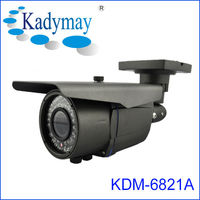 Modern Megapixel IP camera waterproof wireless outdoor security camera sd card with P2P&ONVIF,Kadymay ODM&OEM