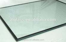 clear float glass ,glass float ce certified/float glass production line