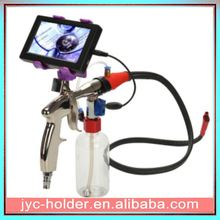 outdoor inspection camera for car cleaning ,h0tquy borescope air conditioner cleaning