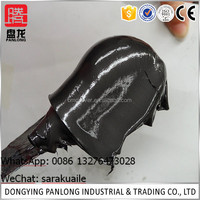 Molybdenum disulfide grease and factory price