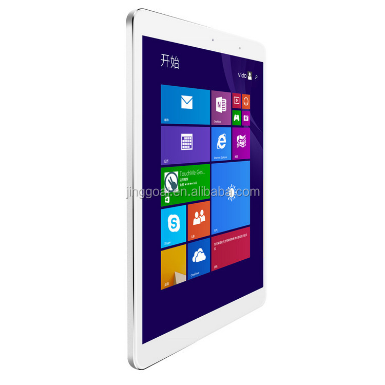 cheapest tablet pc 9.7 inch resolution 2048 x 1536 sexy tablet made in china