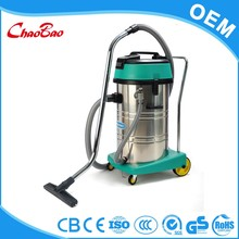 Auto srong suction industri vacuum cleaner hose holder