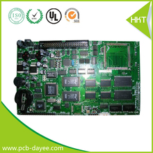 FR4 dc ac inverter pcb assembly manufacturer