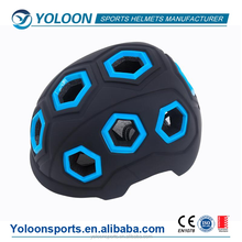 China oem sports helmet cycling/helmet bike/helmet bicycle