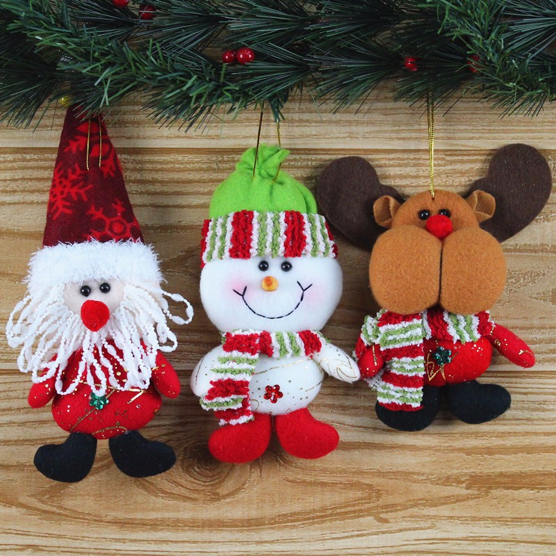 wholesale christmas ornament suppliers,Chinese Christmas Ornament