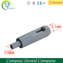 Hot sale Foshan China manufacturer used dental chair spare parts dental chair equipment RV031 Weak suction handle