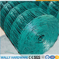 2016 Factory Hot Sales Pvc Coated