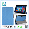 Ultra Thin Sleep and Wake Leather Tablet Case For Dell Venue 11 Pro 10