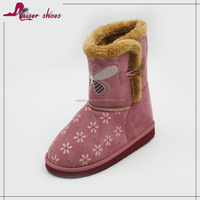 lady girl winter boots; snow boots; warm nice boots;