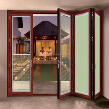 european style entry doors interior split detachable doors for large sight