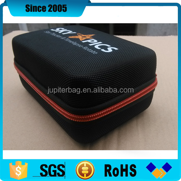 new product eva too carrying hard case for camera