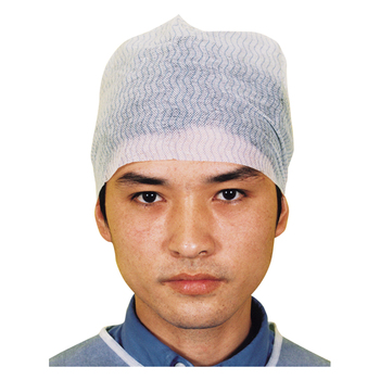 Surgical cap for doctor