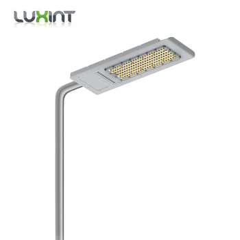 150w high quality China reliable supplier solar led street light with reasonable price