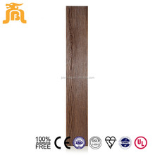 3d texture wood grain fiber cement board