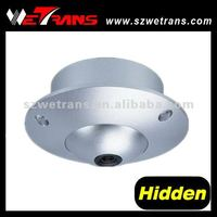 WETRANS Hidden Camera Sony Effio 700TVL CCD Surveillance Camera