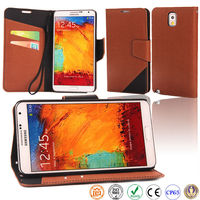 wholesale smart phone case phone cover for Samsung Galaxy note 3 phone case