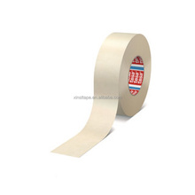 Tesa4432 Special Masking Tape for Sandblasting Applications