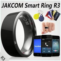 Jakcom R3 Smart Ring Consumer Electronics Mobile Phone & Accessories Mobile Phones Latest Mobile Phone With Tv Gold Hot Sale