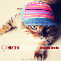 Halloween Costume Pet Dog Hat, Fantastic Cute Cat Hat, Stylish Helmet Baymax Cap and Hat for pet products