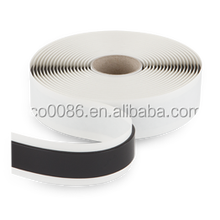 Waterproof butyl rubber tape for Metal Roof butyl sealant tape