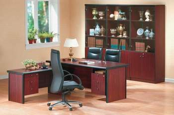 Alice Office Furniture