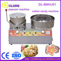 october 2013 big automatic industrial china popcorn machine
