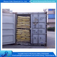 Water treatment effect anti corrosion water treatment chemicals
