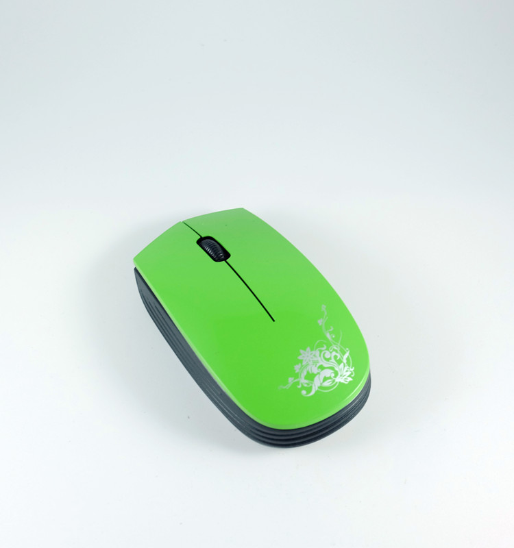 Free Sample High Quality USB Wired Optical 3D Mini Mouse Foldable Wired Mouse MN-503 With Best Quotation