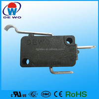 High quality factroy price micro switch definition usa for sale