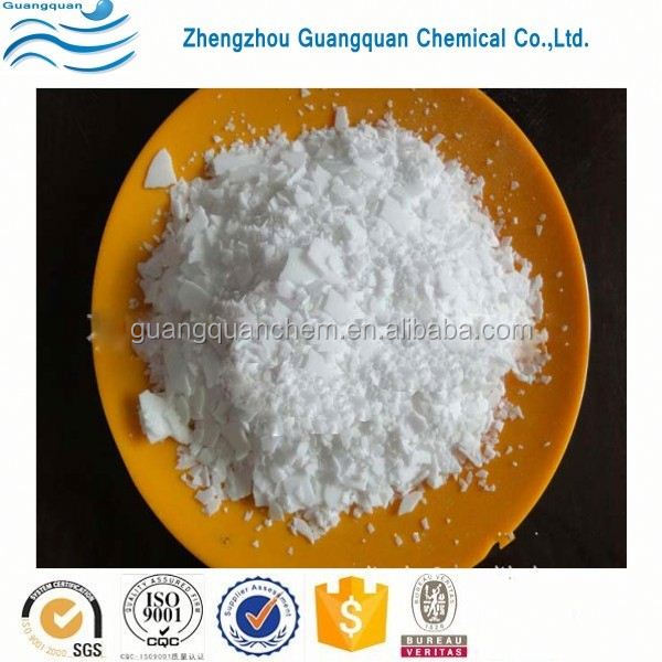 Rubber /candle/plastic/cosmetic palm stearic acid