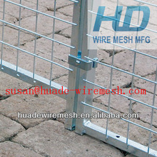 Wire Mesh Dog Kennel/ Dog Kennel Wire Mesh Fence