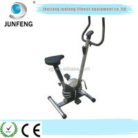 mini auto exercise bike for sale cheap