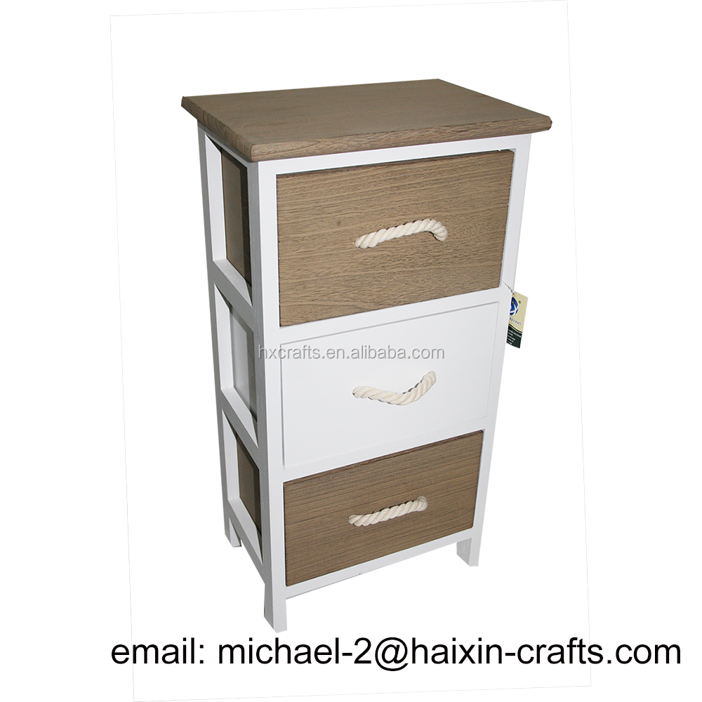 Wholesale vintage shabby chic reclaimed home furniture