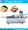 professional Baozi making Machine on sale