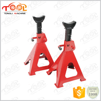 Competitive Hot Product Good Reputation Cable Jack Stand
